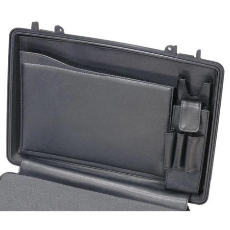 pelican-1490-case-lid-organizer